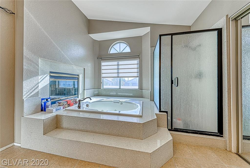 10013 Sailfish Cir Las Vegas, NV 89117 - Photo 27