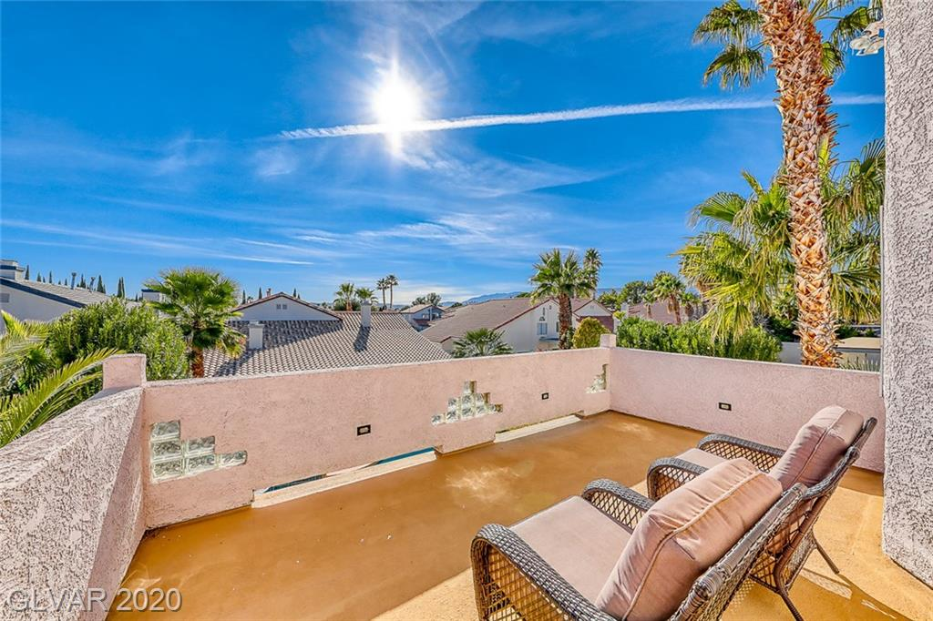 10013 Sailfish Cir Las Vegas, NV 89117 - Photo 29