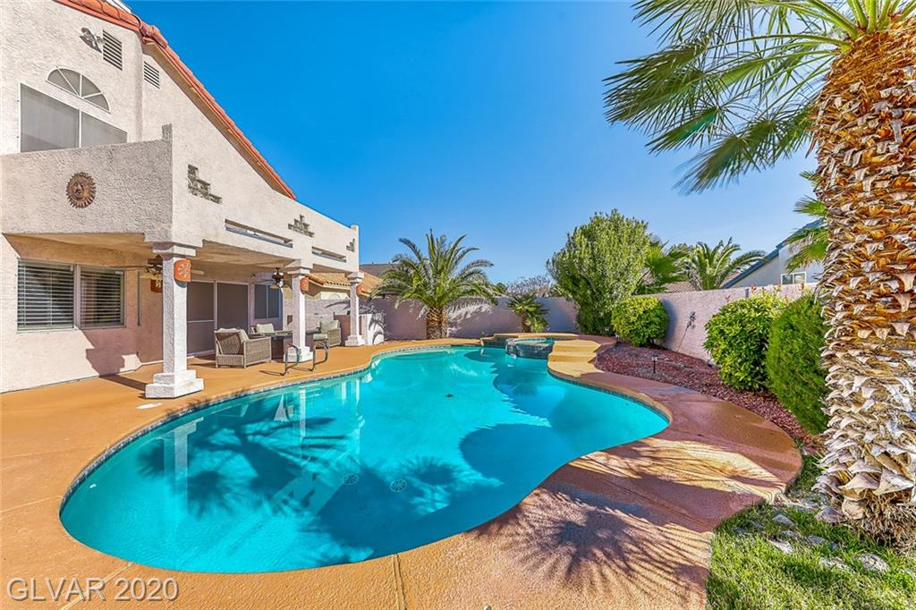 10013 Sailfish Cir Las Vegas, NV 89117 - Photo 38