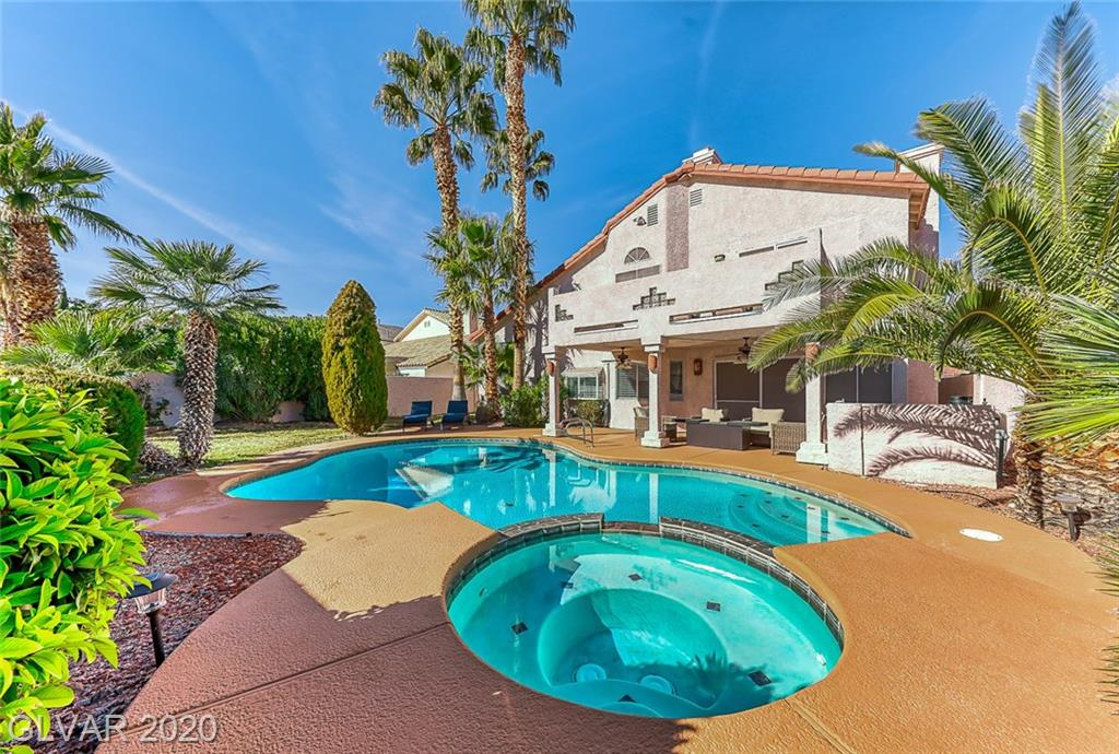10013 Sailfish Cir Las Vegas, NV 89117 - Photo 39