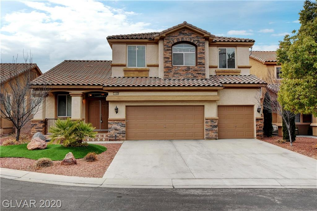 Southern Highlands - 11489 Steponia Bay St