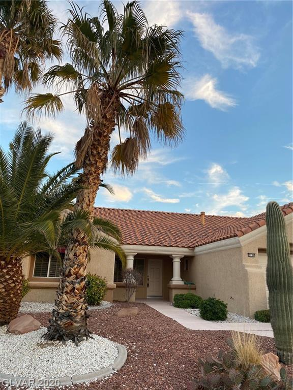 Sun City Summerlin - 2736 Youngdale Dr