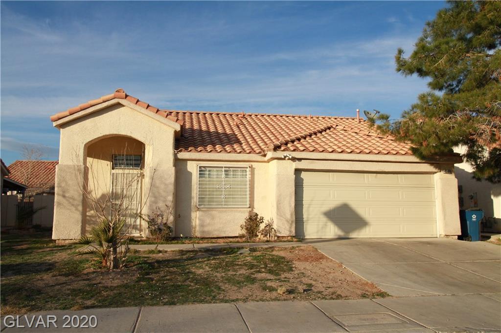 4568 Monroe Ave 5 Las Vegas NV 89110