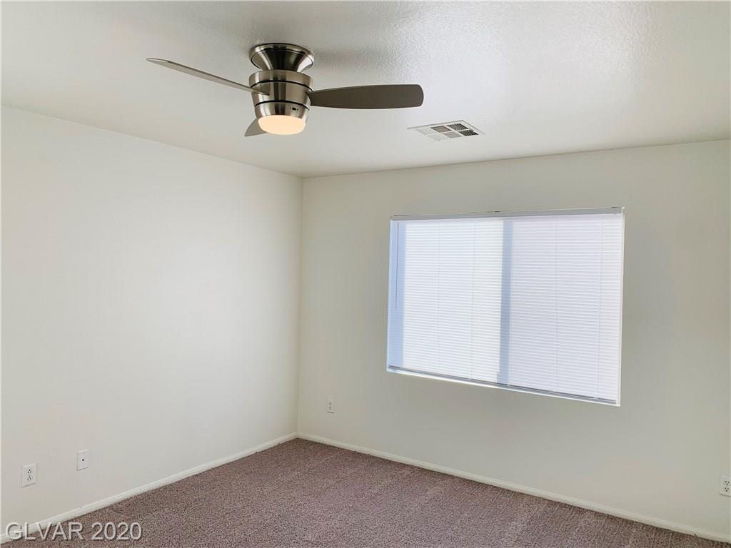 1921 Barrel Oak Ave North Las Vegas, NV 89031 - Photo 23