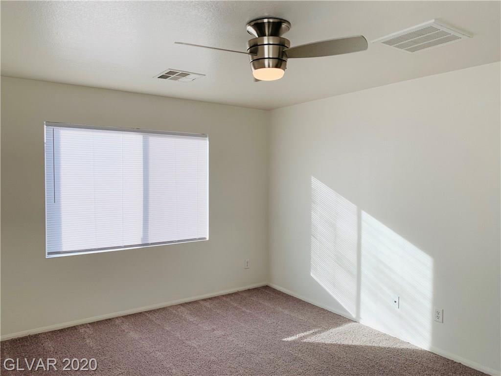 1921 Barrel Oak Ave North Las Vegas, NV 89031 - Photo 24