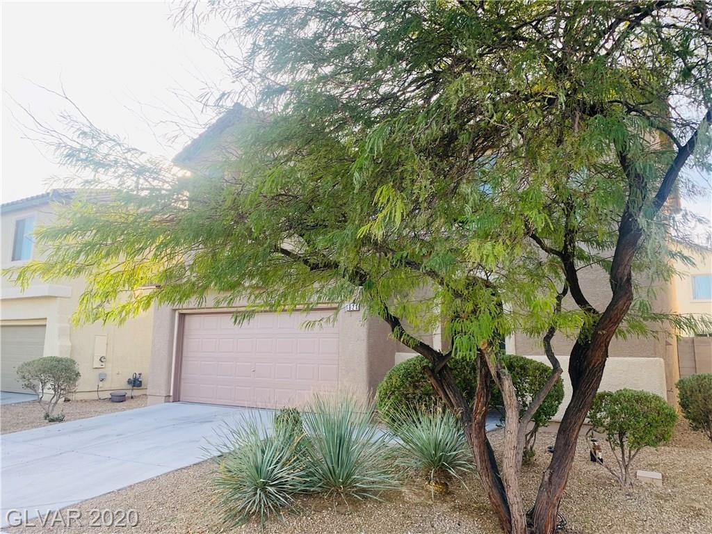 1921 Barrel Oak Ave North Las Vegas, NV 89031 - Photo 2