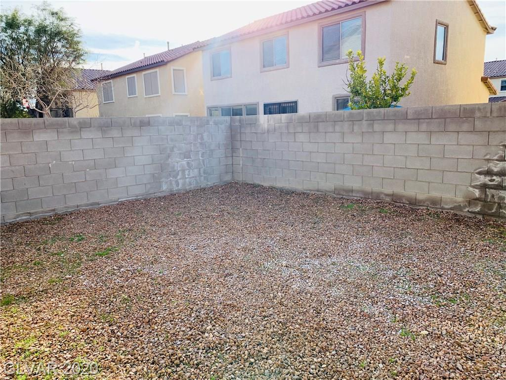 1921 Barrel Oak Ave North Las Vegas, NV 89031 - Photo 31