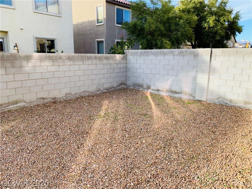 1921 Barrel Oak Ave North Las Vegas, NV 89031 - Photo 32