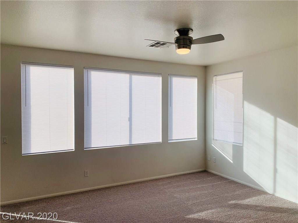 1921 Barrel Oak Ave North Las Vegas, NV 89031 - Photo 4