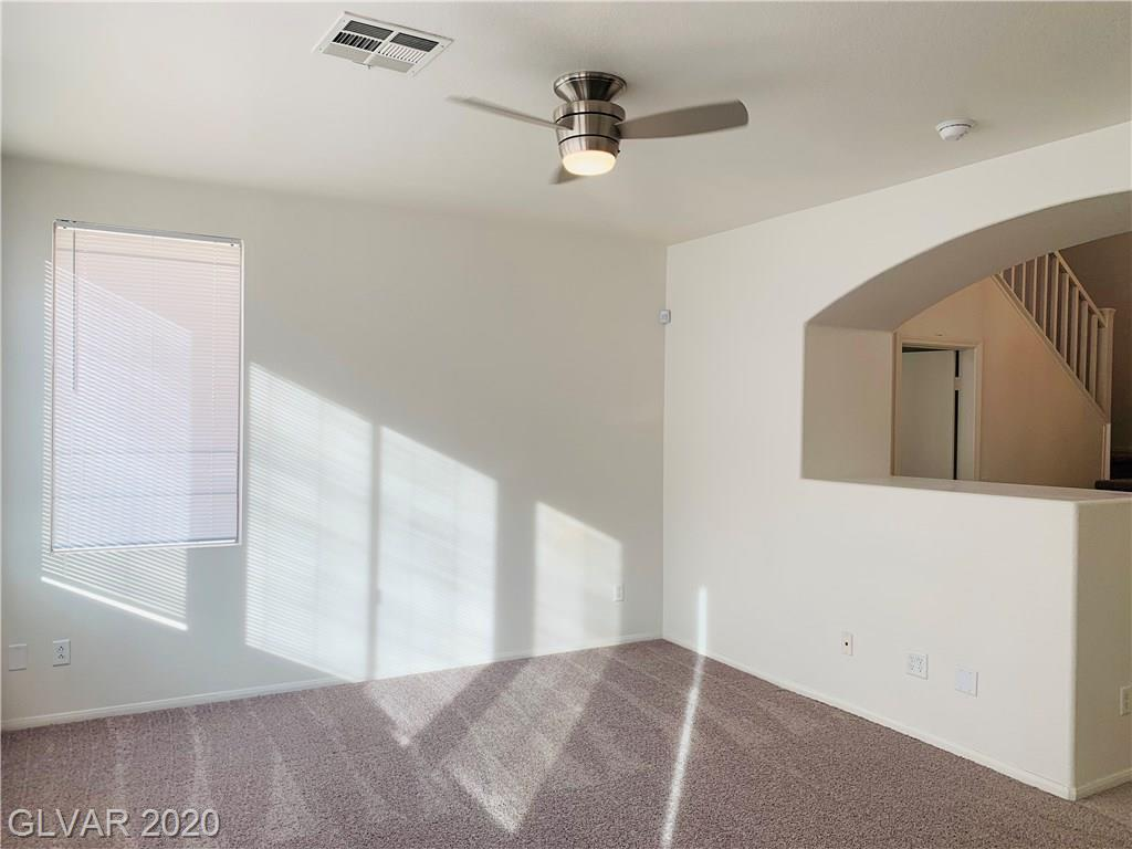 1921 Barrel Oak Ave North Las Vegas, NV 89031 - Photo 5