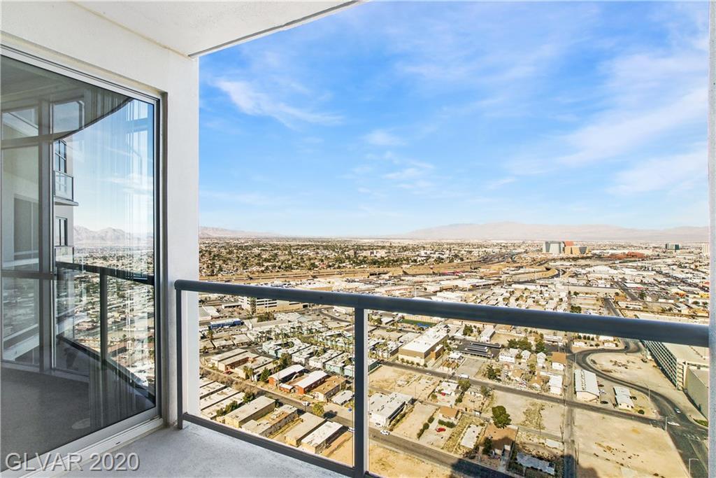 200 Sahara Ave 3611 Las Vegas NV 89102