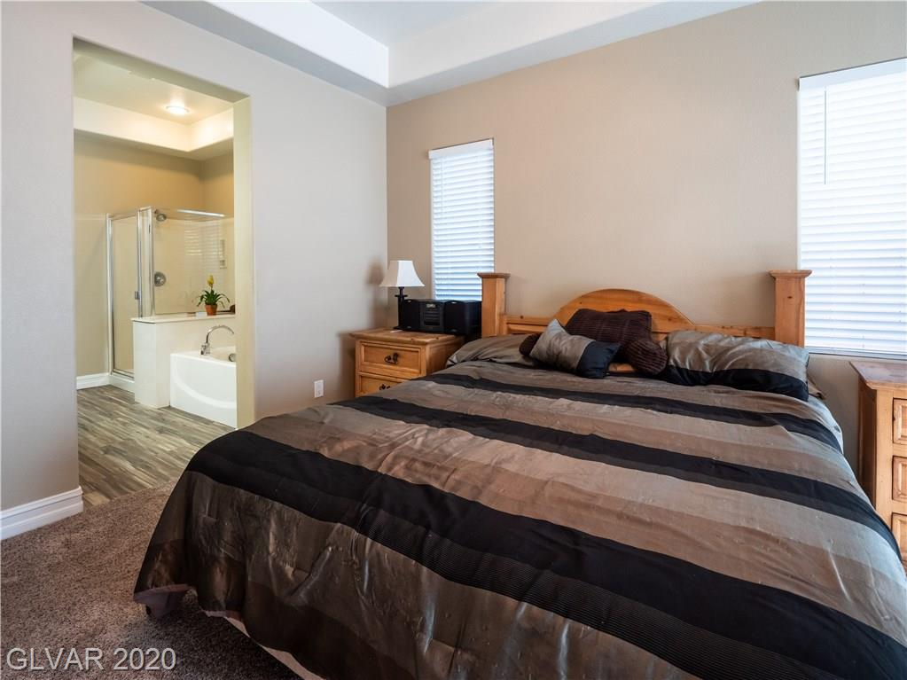 9657 Padre Peak Ct Las Vegas, NV 89178 - Photo 17