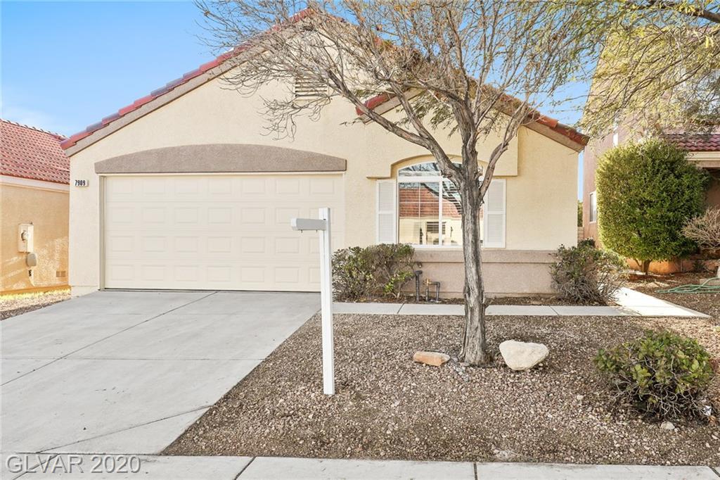 7909 Lovely Pine Las Vegas NV 89143