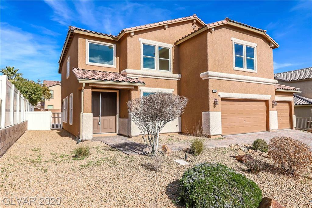 1216 Checkmark Las Vegas NV 89032