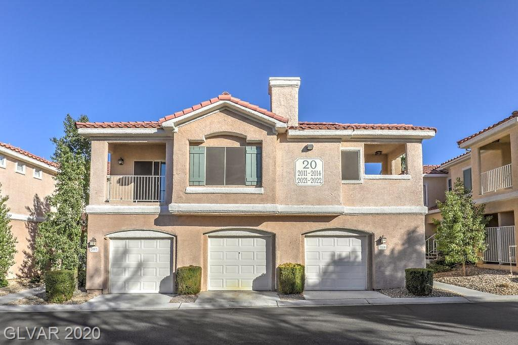 251 Green Valley Parkway 2013 Henderson NV 89012