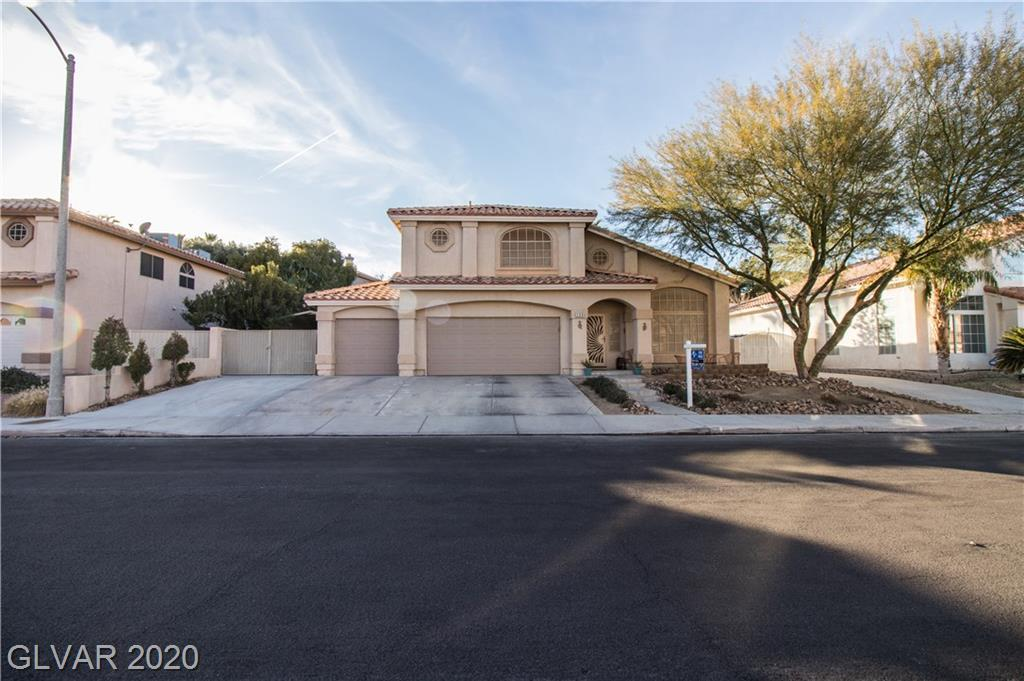 Green Valley - 289 Helmsdale Dr