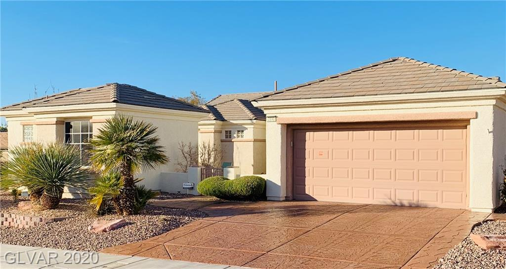 2590 Shellsburg Ave Henderson, NV 89052 - Photo 1
