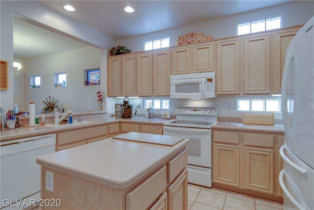 2590 Shellsburg Ave Henderson, NV 89052 - Photo 11
