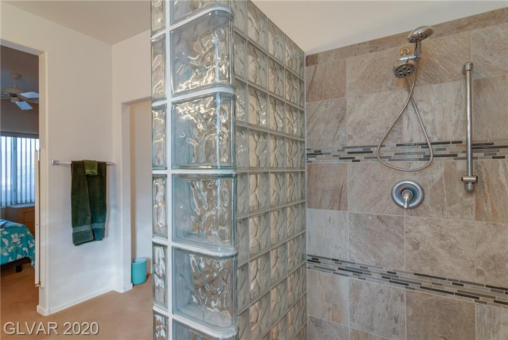 2590 Shellsburg Ave Henderson, NV 89052 - Photo 20