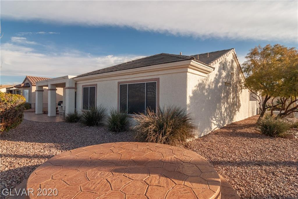 2590 Shellsburg Ave Henderson, NV 89052 - Photo 23