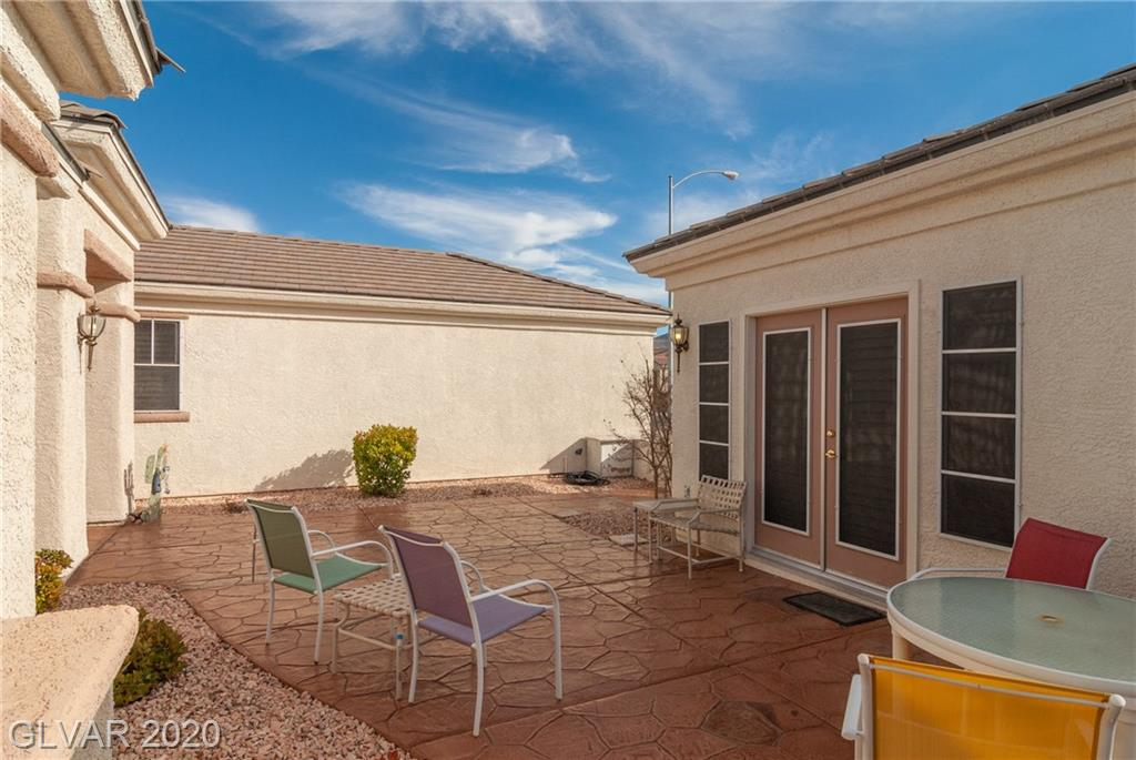 2590 Shellsburg Ave Henderson, NV 89052 - Photo 2