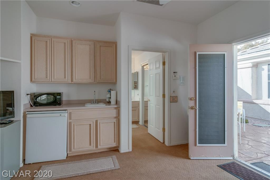 2590 Shellsburg Ave Henderson, NV 89052 - Photo 4
