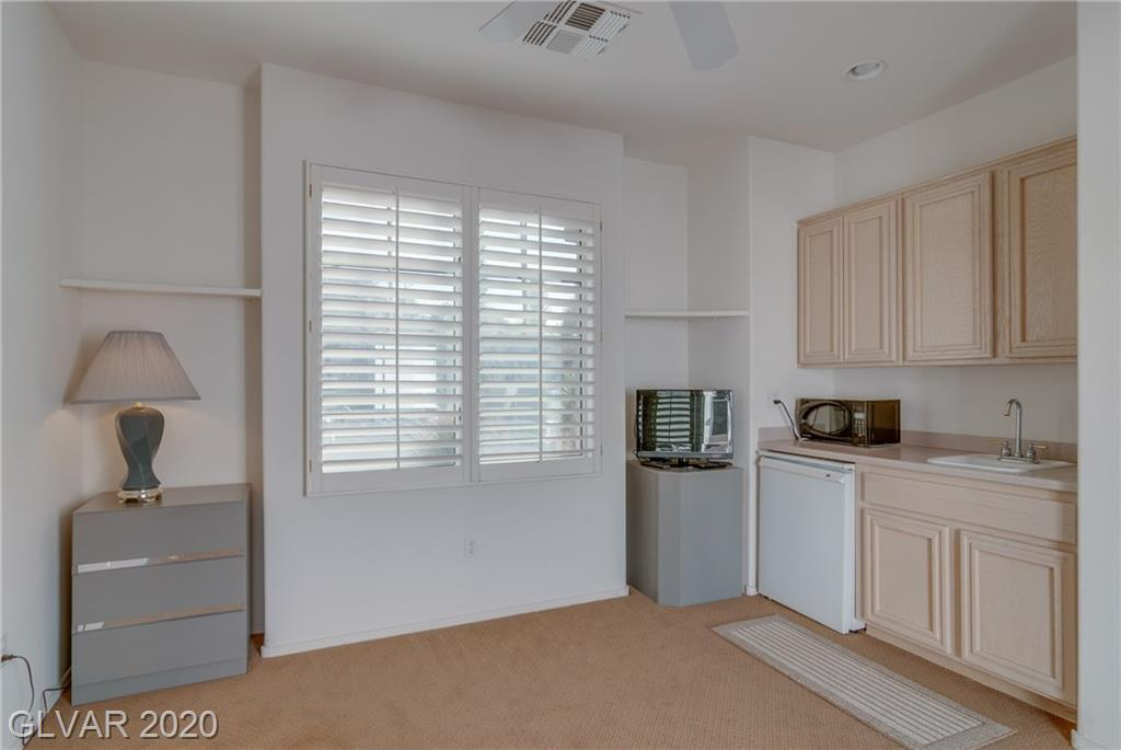 2590 Shellsburg Ave Henderson, NV 89052 - Photo 5