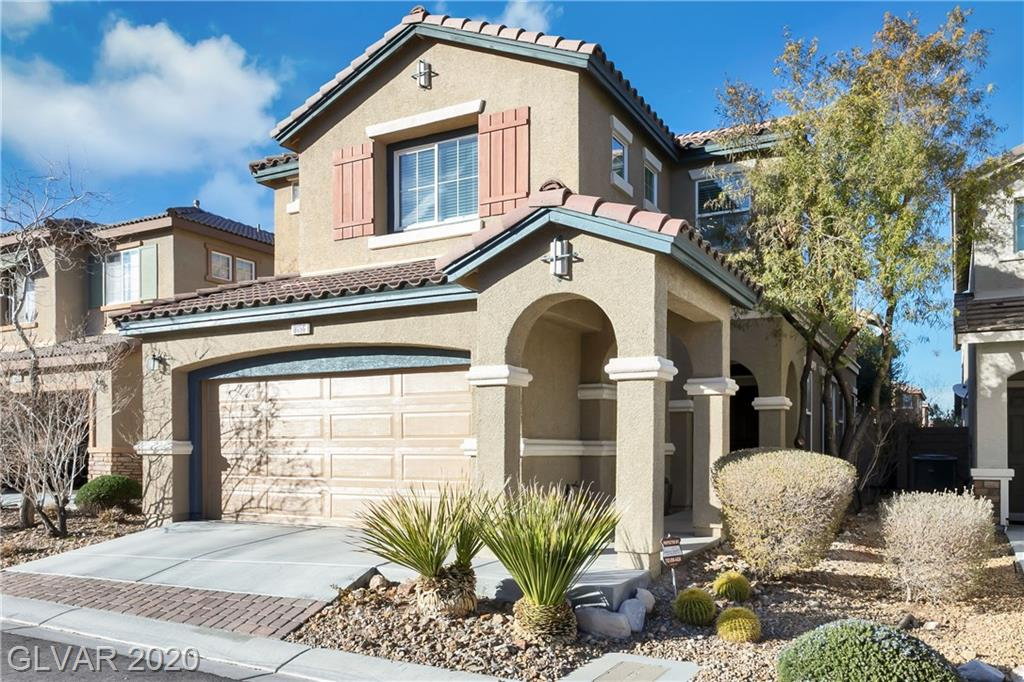 Homes Recently Sold In Camco Maravilla Hoa In Las Vegas Nv