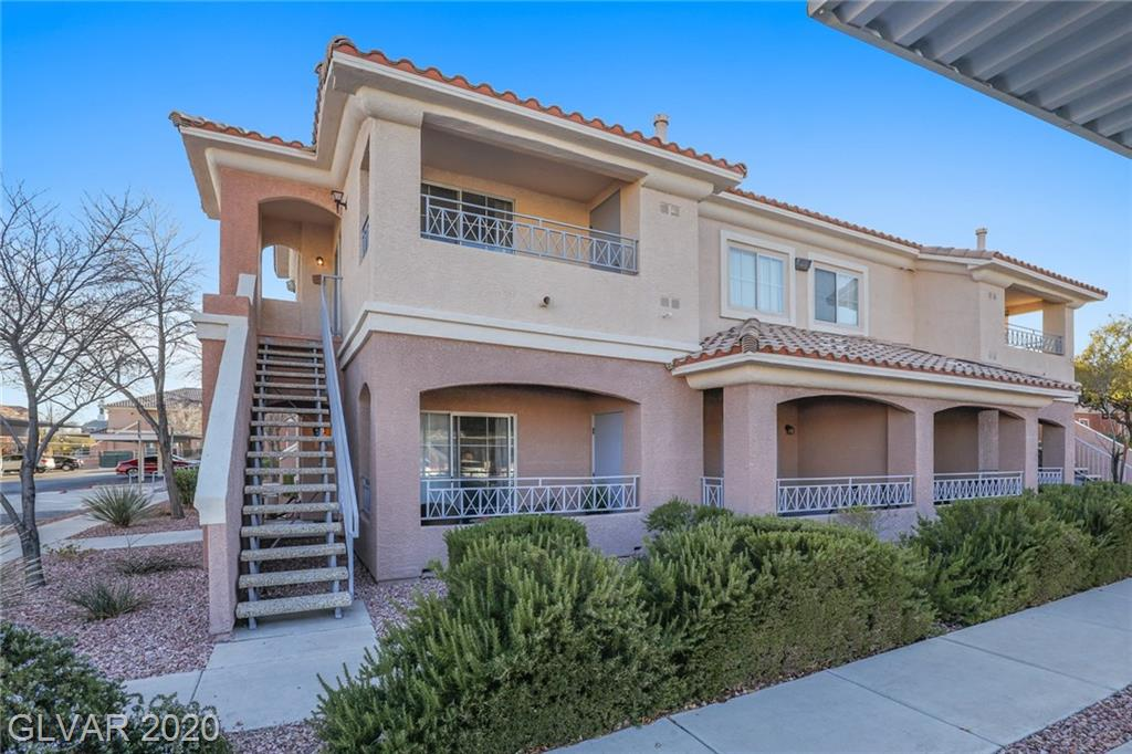 401 Pine Haven St 207 Las Vegas NV 89144