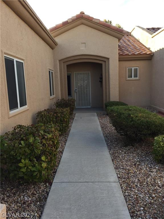 2307 Hallston Las Vegas NV 89134
