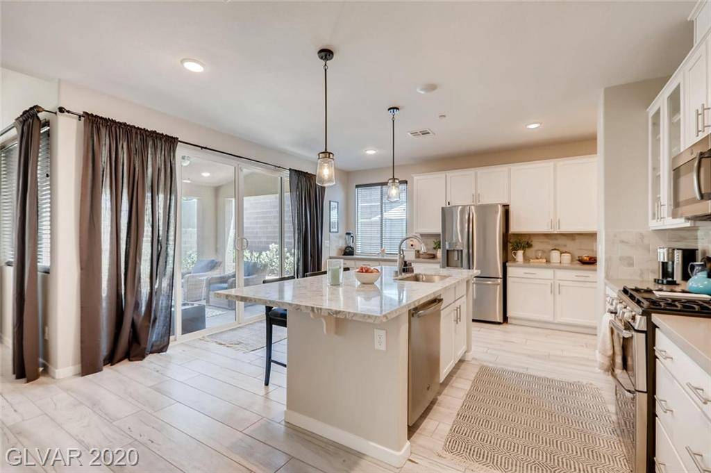 816 Piermont Court Henderson NV 89052