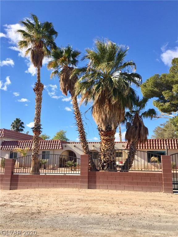 8715 Rancho Destino Rd Las Vegas NV 89123