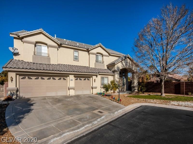 Silverado Ranch - 238 Welsey Ave
