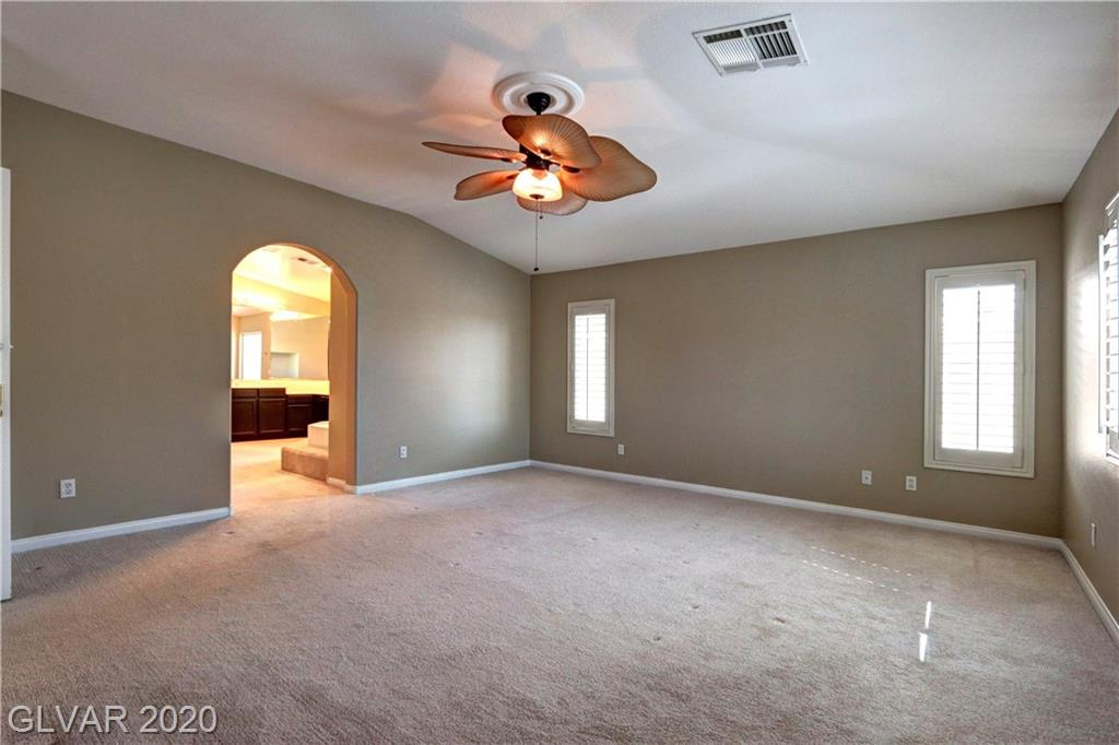 2663 Hourglass Dr Henderson, NV 89052 - Photo 11