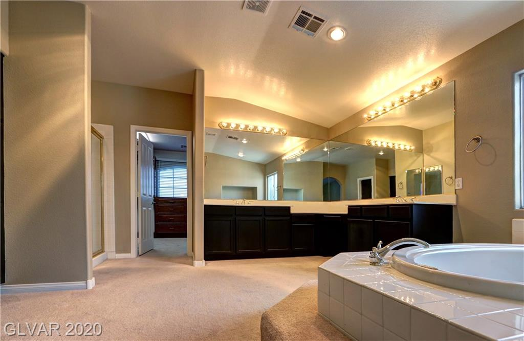 2663 Hourglass Dr Henderson, NV 89052 - Photo 13