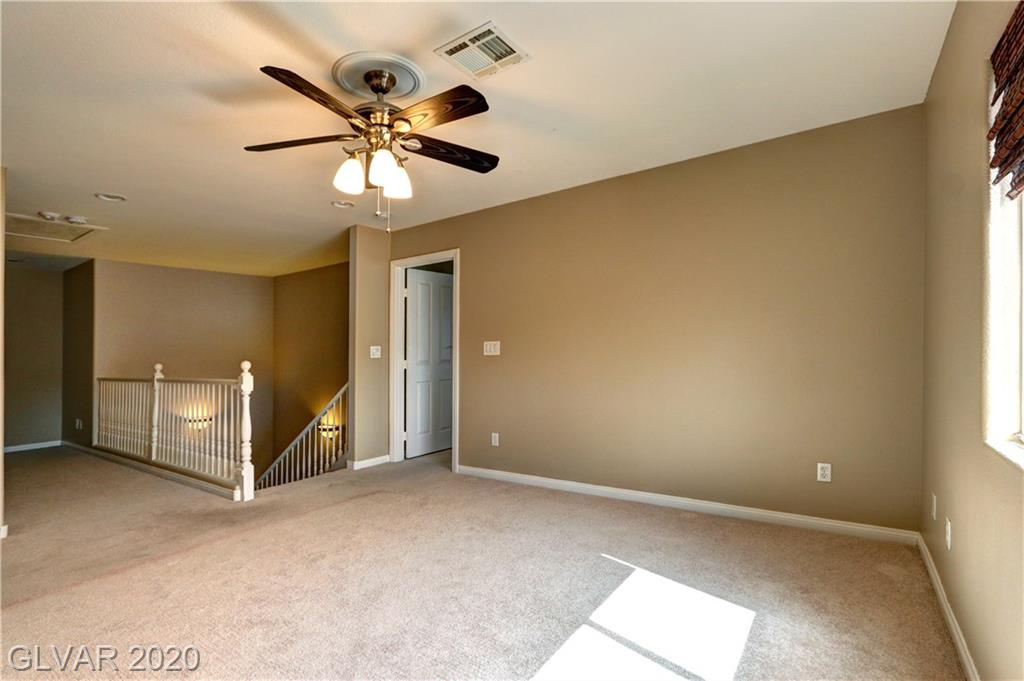 2663 Hourglass Dr Henderson, NV 89052 - Photo 15