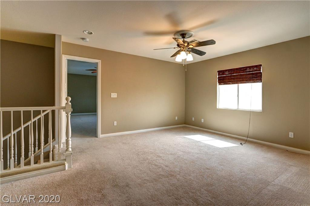 2663 Hourglass Dr Henderson, NV 89052 - Photo 16