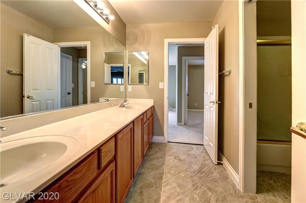 2663 Hourglass Dr Henderson, NV 89052 - Photo 18