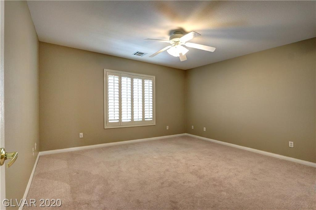 2663 Hourglass Dr Henderson, NV 89052 - Photo 19