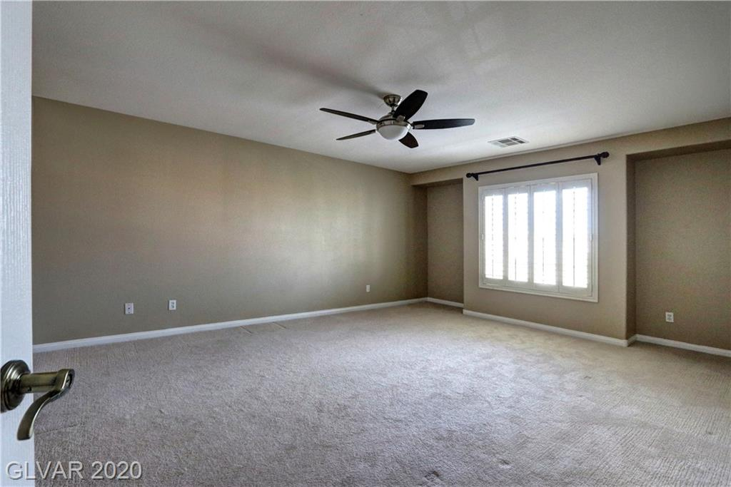 2663 Hourglass Dr Henderson, NV 89052 - Photo 20