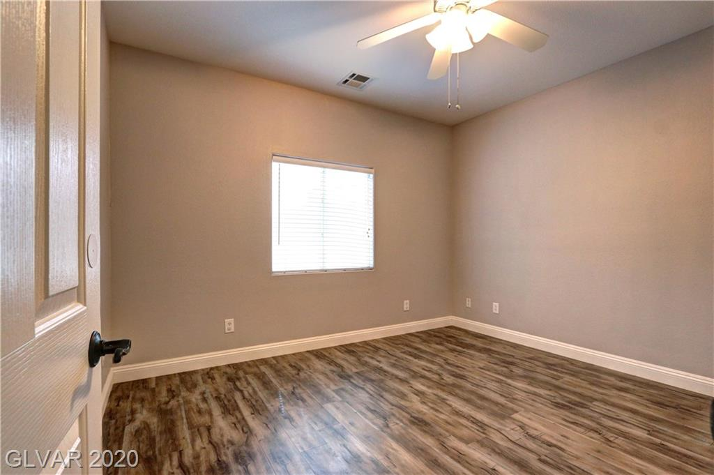 2663 Hourglass Dr Henderson, NV 89052 - Photo 21