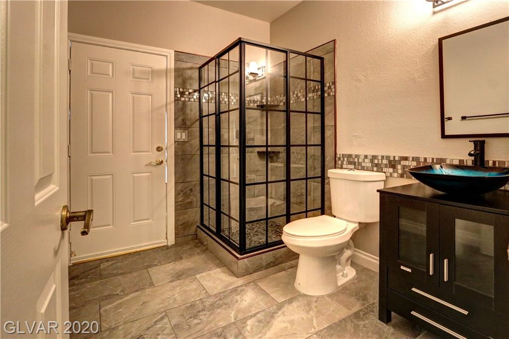 2663 Hourglass Dr Henderson, NV 89052 - Photo 22