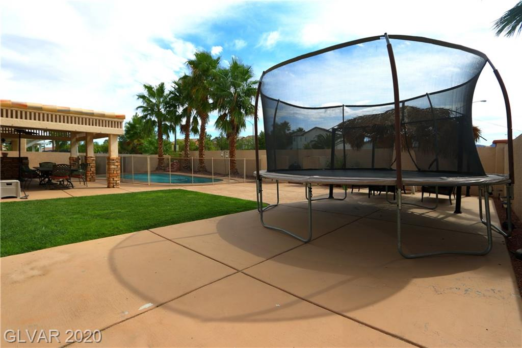 2663 Hourglass Dr Henderson, NV 89052 - Photo 28