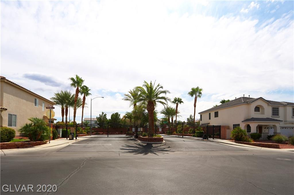 2663 Hourglass Dr Henderson, NV 89052 - Photo 29