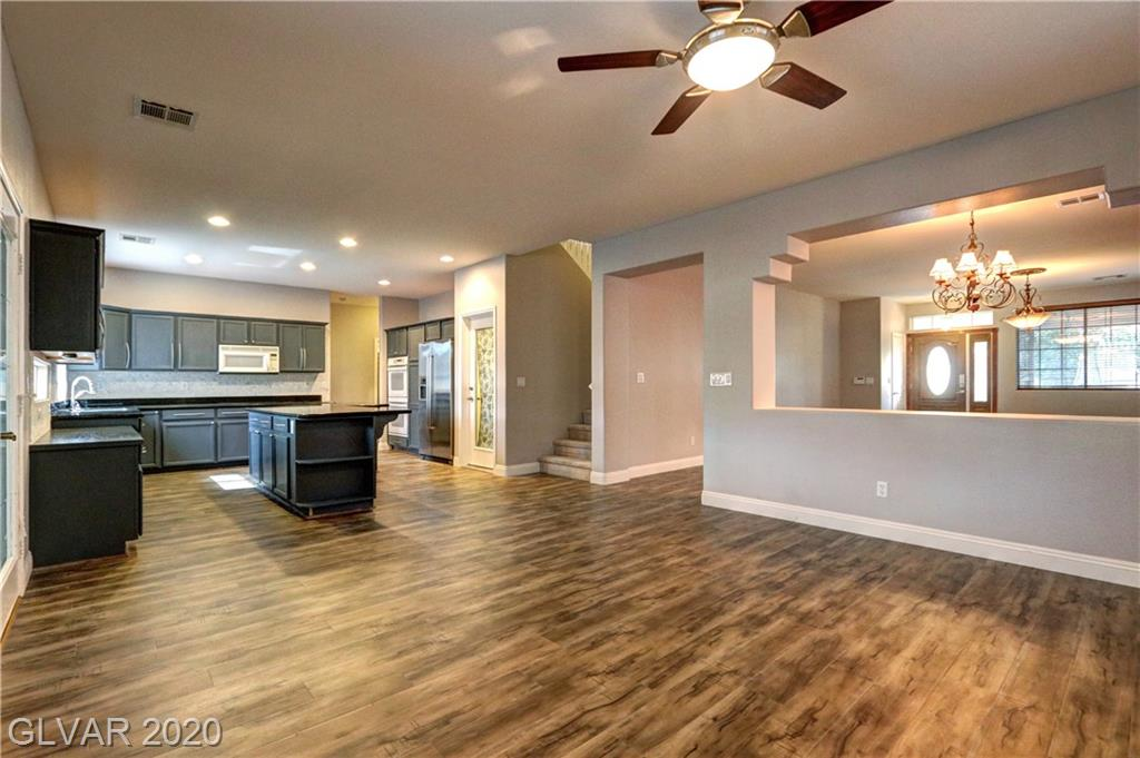 2663 Hourglass Dr Henderson, NV 89052 - Photo 6