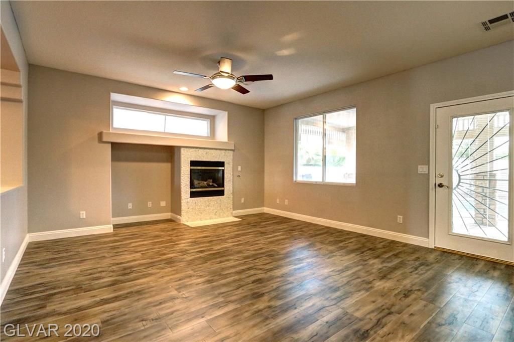 2663 Hourglass Dr Henderson, NV 89052 - Photo 7