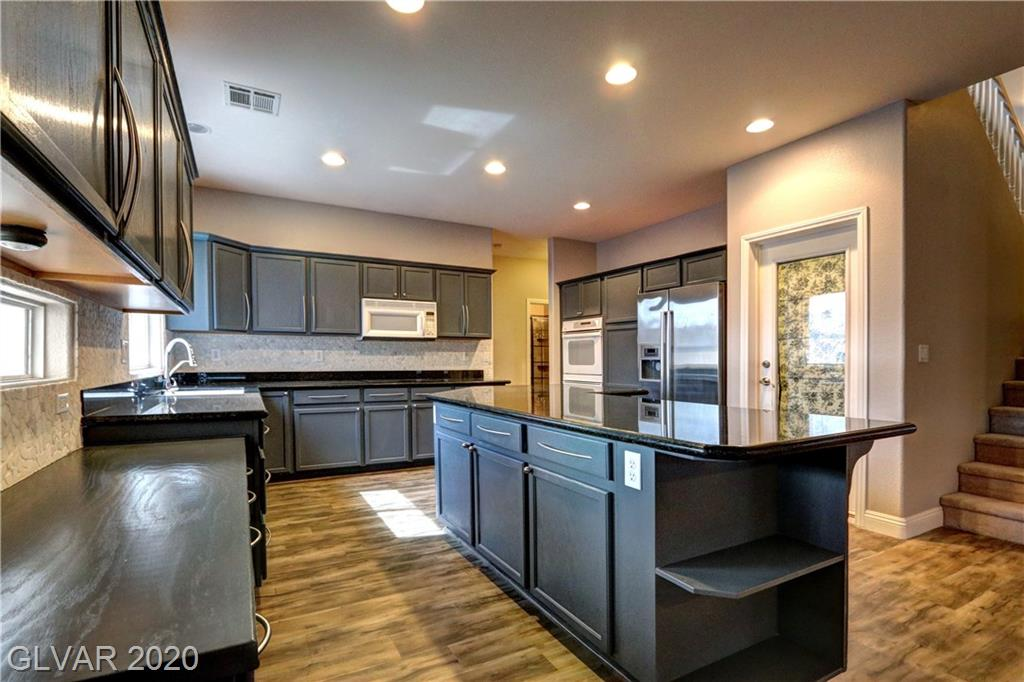 2663 Hourglass Dr Henderson, NV 89052 - Photo 8