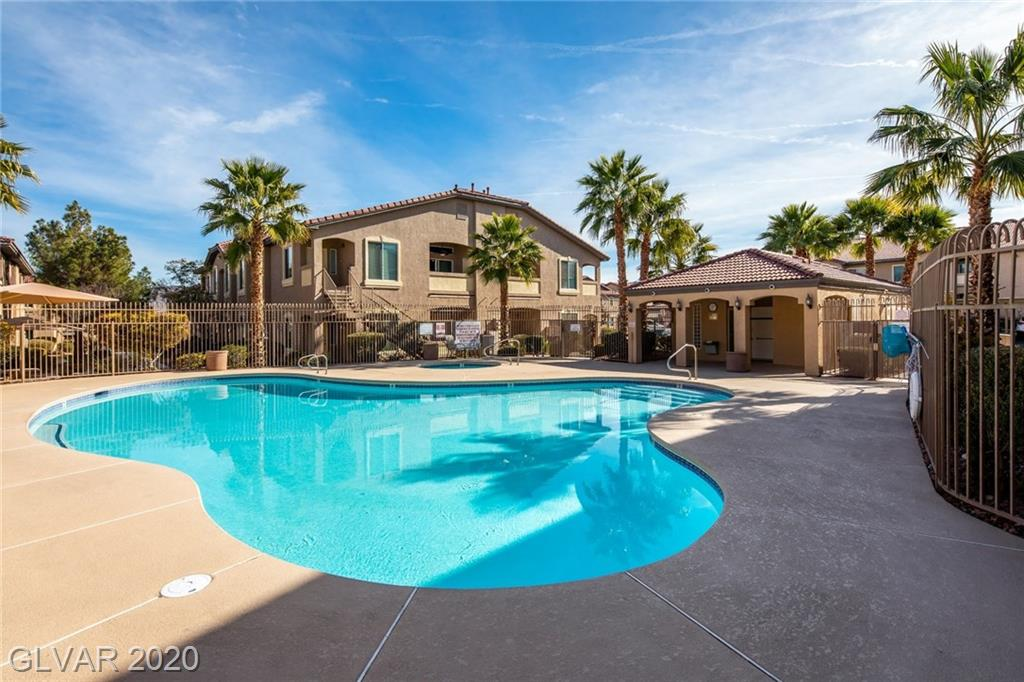 2305 West Horizon Ridge 912 Henderson NV 89052