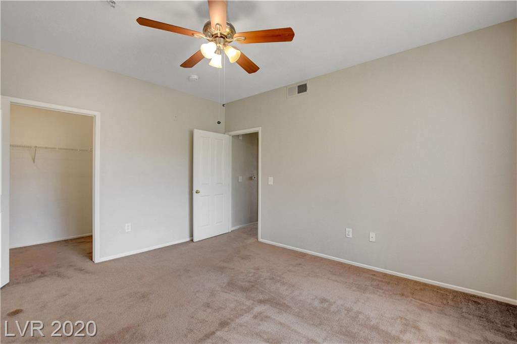 2900 Sunridge Heights Pkwy 917 Henderson, NV 89052 - Photo 13