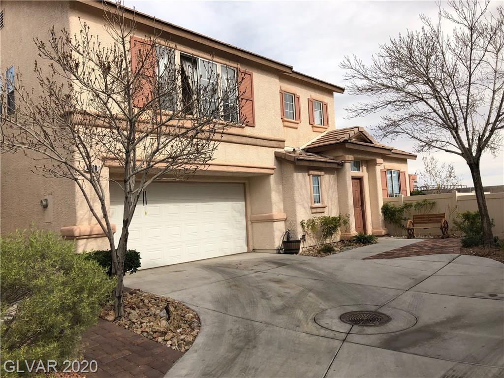 6830 Relic Street Las Vegas NV 89149